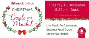 76793159_2Billanook College Christmas Carols and Market25365821802547_2589441817187450880_o